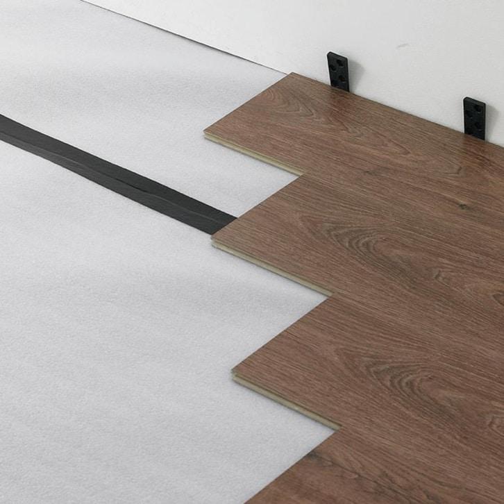 Cell Foam Flooring underlay
