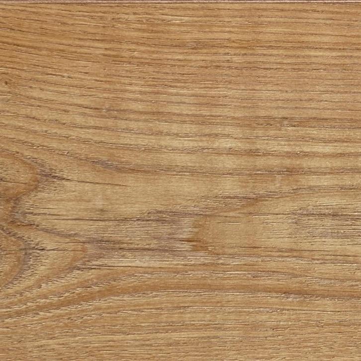 Tawny Chesnut Flooring - Garden Rooms